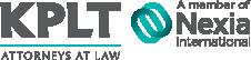 KPLT. Attorneys at Law